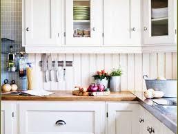 Stainless Steel Kitchen Cabinet Doors Refreshing Impression Mabur Gratify Beautiful Ideal Gratify
