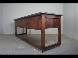 kitchen island without top kitchen island without top kitchen rolling kitchen cart kitchen