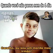 Hue Meme - meme com ban do hue 2 3 memes hu3 br amino