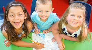 ideas for children u0027s church children u0027s church lessons sample