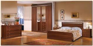 chambres à coucher adultes shopping chambre è coucher adulte bois mdf chambre è coucher
