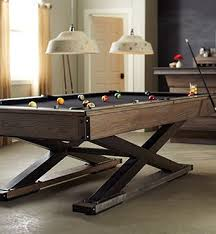 used pool tables for sale indianapolis new 7000 00 american heritage quest pool table furniture in