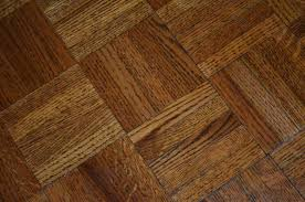 parquet flooring custom parquet wood floors and parquet designs