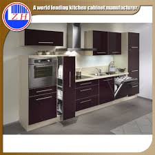 kitchen base cabinet design 12 inch base cabinets cheap wall units hanging kitchen cabinet design buy 12 inch base cabinets cheap wall units hanging kitchen cabinet