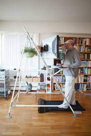 Diy Standing Desk With Style Corner Concept Idea Jpg 800 600 N by 80 Different Projects You Can Build With Kee Klamp Simplified