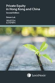 lexisnexis uk office private equity in hong kong and china second edition