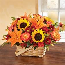 Local Florist Orlando Local Florist Flowers Fruit Plants Gifts Same