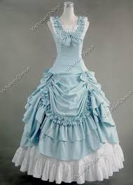 Ball Gown Halloween Costumes 12 Ball Gowns Images Costumes Beautiful