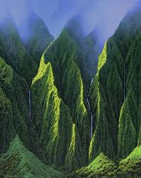 Hawaii travel home images 414 best hawaii images landscapes hawaii usa and jpg
