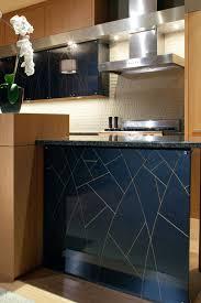 100 sandblasting kitchen cabinets diy sand blasting cabinet