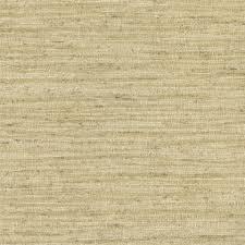 2720 5038 bennie sand faux grasscloth wallpaper commercial