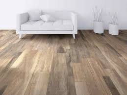 Laminate Flooring Wood Vinyl Flooring Vinyl Plank U0026 Lvt Shaw Floors