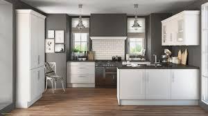 cuisine acheter modeles cuisines inspirant acheter une cuisine cottage découvrez nos