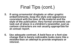 by mrs hudson contrast contrast occurs when two elements are