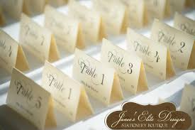 Diy Place Cards Wedding Place Cards Unique Glamorous Place Card Ideas For Weddings