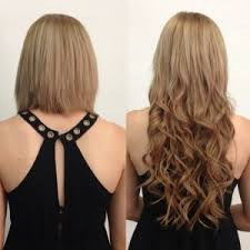 best hair extensions hair extensions reviews care tips and buy online hairaddon