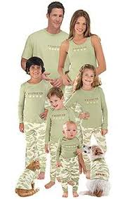 family pajamas matching snowflake hooded jumpsuits only at macy s