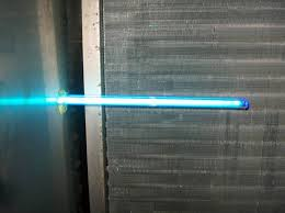 uv light in hvac effectiveness ultraviolet lighting power vac serving since 1966