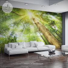designs peel and stick wall decals also amazon peel and stick wall full size of designs peel and stick wall murals canada also peel and stick wall murals