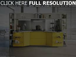 grey and yellow kitchen ideas best grey kitchens ideas e2 80 94 kitchen colors image of cabinets