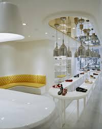 home design store in nyc interior design ideas womens boutique for decor shop best bathroom