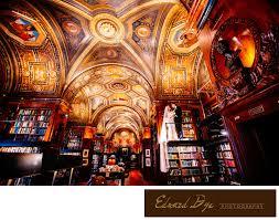 metropolitan club nyc wedding cost club library manhattan new york city wedding new york