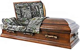 wood caskets best price caskets solid wood caskets for sale