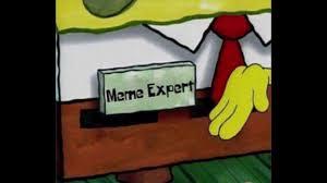 Meme Expert - free lil boom x dbangz x savagerealm type beat meme expert