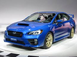 subaru wrx sport 2015 best 25 subaru 2015 ideas on pinterest 2015 sti 2015 wrx and