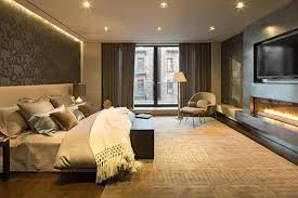 Houzz Master Bedrooms by Perfect Master Bedroom With Fireplace Best Bedroom Fireplace