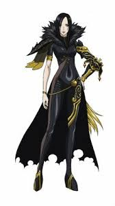 Anime Character Design Ideas Pin By Jordane Meireles On Personagens Rpg Pinterest Character