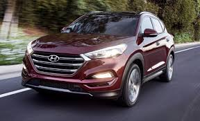 hyundai tucson engine capacity hyundai tucson reviews hyundai tucson price photos and specs