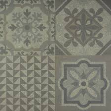 skyros delft grey wall and floor tile wall tiles from tile mountain