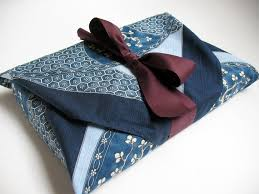 japanese gift wrapping how to wrap presents japanese style my web value