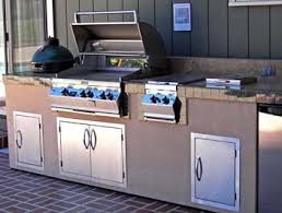 Small Kitchens Bbq Islands Fireside Outdoor Kitchens by 32 Best Bbq Islands Images On Pinterest Bbq Island Outdoor