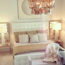 Gold Room Decor Charming Design White And Gold Bedroom Ideas 17 Best About White