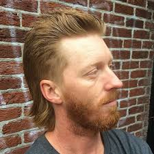 mullet style mens haircuts 62 best men s haircuts images on pinterest men hair styles male
