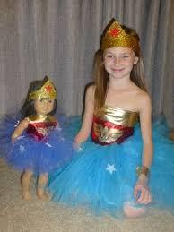 Halloween Costumes Dolls 17 Diy Playground U0026 Fun American Dolls