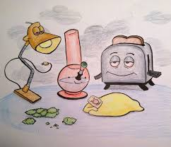 Little Toaster That Could 41 Best The Brave Little Toaster Images On Pinterest Toasters