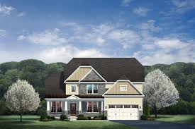 Dixon Homes Floor Plans by Heartland Homes Floor Plans Home Plans