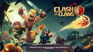 clash of clans clash of clans supercell supercell clashofclans