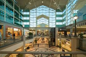 Mayfair Mall Map A Guide To Milwaukee Shopping Malls