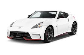 nissan safari 2016 2016 nissan 370z reviews and rating motor trend