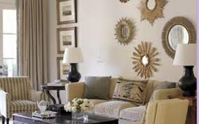 diy livingroom decor living room beautiful creative contemporary wall art for living