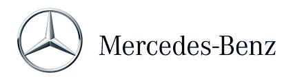 mercedes financial services hong kong founding partners carl academy