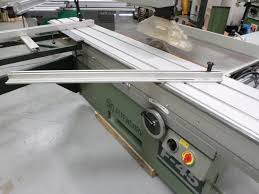 Used Combination Woodworking Machines For Sale Uk by Used Altendorf F45 Manchester Woodworking Machinery