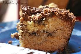 Betty Crocker Halloween Cakes by The Best Coffee Cake Recipes Budget Savvy Diva