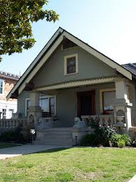 miner smith craftsman bungalow belmont heights long beach ca