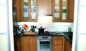 cuisine sur mesure surface cuisine sur mesure surface cuisine sur mesure surface