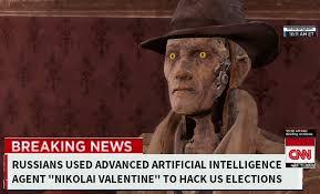 Breaking News Meme - breaking news from cnn album on imgur